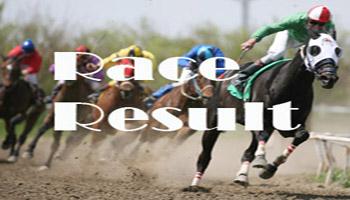 Race Results Santa Ana San Lazaro Metro Turf
