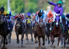 winning-jockey